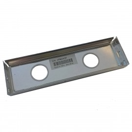 Cache Baie 5.25 PC 45K6620 Optical Drive Blank Tray