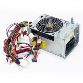 Alimentation PC Newton Power CELSIUS M430 360W NPS-360BB A S26113-E498-V50