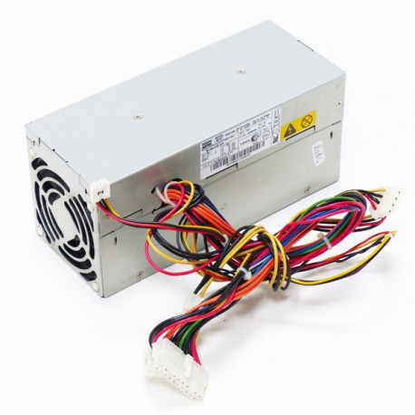 Alimentation ASTEC IBM Netvista M41 AA22190 24P6834 24P6829 160W Power Supply