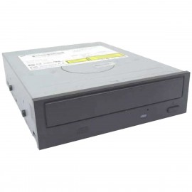 "Lecteur CD-ROM Interne 5.25"" Hitachi-LG GCR-8480B 232320-001 48x IDE ATA Noir"