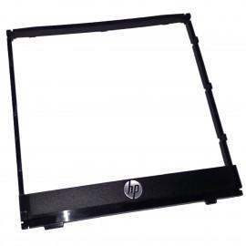 Façade PC HP Elite 8000 8100 8200 8300 Tour P1-625250 15051N1 Compaq Front Bezel
