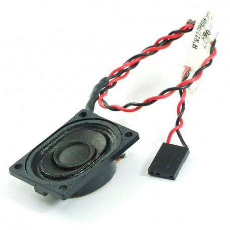 Haut Parleur Fujitsu A3C40065227 T26139-Y2402-V102 Esprimo E5615 5700 5905 5925
