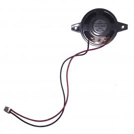 Haut Parleur HP COMPAQ 238741-001 274307-001 EVO D510 USDT 45mm Fil 18cm 2-Pin
