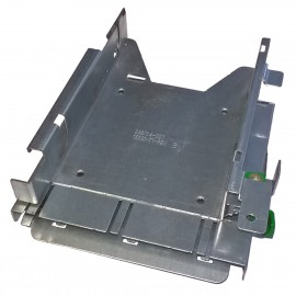 Rack Adaptateur Caddy HP Compaq 238750-001 EVO D510 USDT Graveur DVD Slim