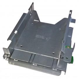 Rack Adaptateur Caddy HP Compaq 238750-001 EVO D510 USDT Graveur DVD Slim