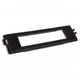 Cache Lecteur Disquette Dell 0GF461 GF461 Precision 690 Floppy Drive Blank Bezel