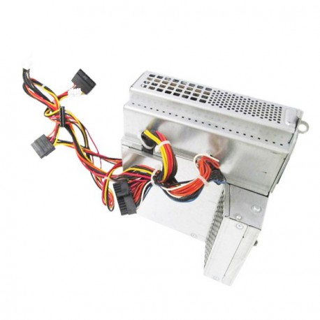 Alimentation PC HP PS-6241-4HP ROHS 240W 437352-001 437798-001 COMPAQ DC7800