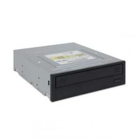 Combo DVD / Graveur CD-RW Interne Samsung TS-H492 CD 52x IDE ATA Noir
