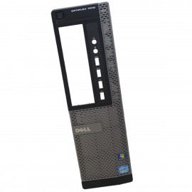 Façade PC Dell 7010 DT Front Bezel 1B31DJM00-600-G CK-100 KS4169 Optiplex