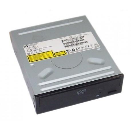 Lecteur interne DVD Hewlett Packard HP GDR-8164B DVD WARM UP16x CD52x IDE ATA