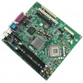 Carte Mère PC Dell OptiPlex 760 DT 0R230R R230R E93839 GA0403 Motherboard