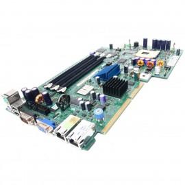 Carte Mère Serveur Dell PowerVault 725N 0C1351 C1351 Motherboard