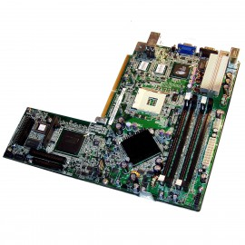 Carte Mère Serveur Dell PowerEdge 750 0R1479 R1479 Server Motherboard