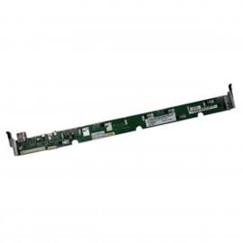 Carte Front Control Panel I/O Dell 0J3699 J3699 12x LED 1x USB PowerVault 745N