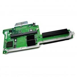 Carte PCI-X V4 Riser Board Dell 0KJ882 KJ882 C1331 Serveur Poweredge 1850
