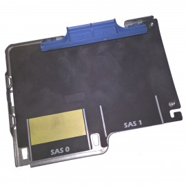 Rack Carte Controller RAID Dell 0NP007 NP007 PowerEdge 1950 2950