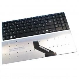 Clavier PC Portable AZERTY Acer Aspire V121730AK4 NSK-R2HBW 0F NK.I171S.00C NEUF