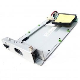 """Rack Caddy 3.5"""" IDE Dell 0W070 00W070 37S18HTWI07 DAS18TB54C5 725N T20"""
