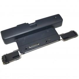 Station Accueil Fujitsu LIFEBOOK FPCPR48 CP196615-02 USB VGA DVI RJ45 RS232 PS/2