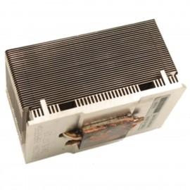 Dissipateur CPU FOXCONN IBM Lenovo 89P6795 FRU 89P6796 ThinkCentre A51 M51 S51