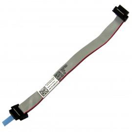 Câble Adaptateur Dell Foxconn 02W1T9 2W1T9 14-Pin 15cm Optiplex 780 790 990 USFF