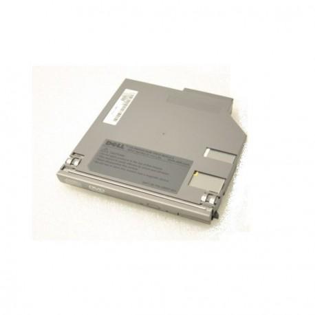 Lecteur DVD SLIM Dell 0XP544 Pc Portable DVD 8x IDE