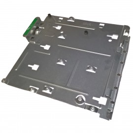 Support Carte Mère HP DC7100 CMT 311554-006 15051-T2-REV P MotherBoard Tray