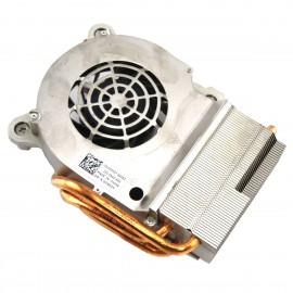 Ventirad Processeur Dell Optiplex 780 USFF 0C992Y C992Y CPU Heatsink Fan 5-Pin
