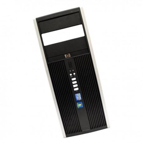 Façade PC HP Compaq Elite 8200 Tour P1-577794 15051-N1 ABS401e Front Bezel