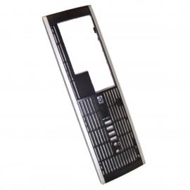 Façade Avant PC HP Compaq Elite 8000 8100 SFF P1-510972 PE60054 Front Bezel