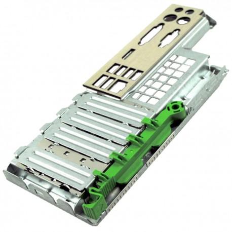 Equerre PC Plein Hauteur Fujitsu C26361-K690-B400 Esprimo E5645 E9900