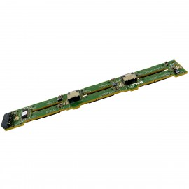 Carte Backplane Board 6x SAS DELL 0D109N D109N R610 R810 Serveur