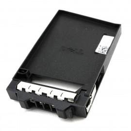"""Cache Rack 2.5"""" SAS Dell 0GY520 GY520 R310 R610 R710 R910 Disque Dur PowerEdge"""