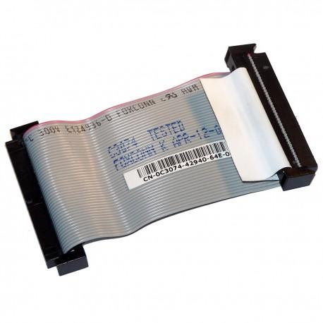 Câble Backplane Dell 0C3074 C3074 PowerEdge 1850 Dimension 4550 -  MonsieurCyberMan