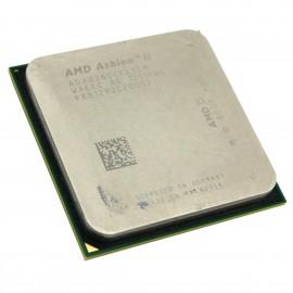 Processeur CPU AMD Athlon II X2 B28 3.4GHz ADXB280CK23GM AM2+ AM3