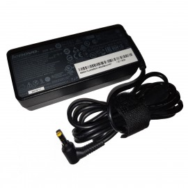 Chargeur Lenovo ADLX65NCC3A 5A10J40450 151109-11 Adaptateur PC Portable 65W 20V