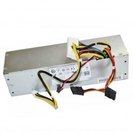 Alimentation PC DELL L240AS-00 0F79TD PS-5241-5DJ 390 790 3010 7010 SFF Optiplex
