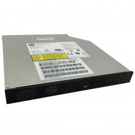 Lecteur DVD ROM SLIM HP DS-8D3SH-JBS SATA 461644-003 608394-001 PC Portable