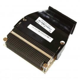 Dissipateur Processeur IBM Lenovo 43N9818 CPU ThinkCentre M90 3692