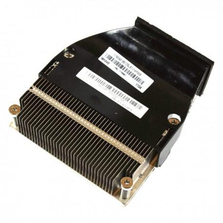 Dissipateur Processeur IBM Lenovo FRU 43N9818 CPU Heatsink ThinkCentre M90 3692