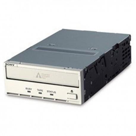 """Lecteur Bande Interne 3.5"""" SCSI SONY SDX-400C 3892A865 AIT-1 LVD/SE 35/91Go"""