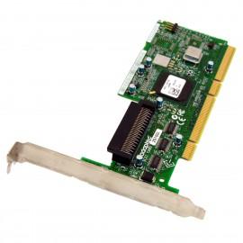 Carte contrôleur SCSI Adaptec 29160i 324710-001 317819-001 Ultra-160 PCI-X