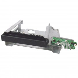 Cage Rack HP Proliant DL320 G5 6053B00025-02 Tiroir Caddy Frame Kit