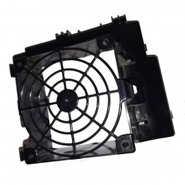 Adaptateur Ventilateur C599C0701 13-050255 C1935D Cooling Fan Adapter