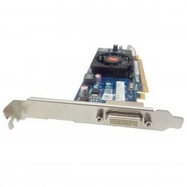 Carte Radeon HD6350 ATI-102-C09003 637995-001 637182-001 DMS-59 PCI-e