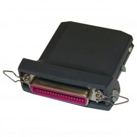 HP JetDirect 200N L10 C6502A Serveur d'impression
