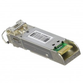 Adaptateur GBIC Transceiver GEN-104D AHXDD 1000 Base-SX SFP 1.25Gbps 3.3v 850nm