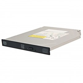 GRAVEUR SLIM DVD±RW SATA Dell 0PHXTV PHXTV DS-8A9SHH 117C SFF Philips LITE-ON