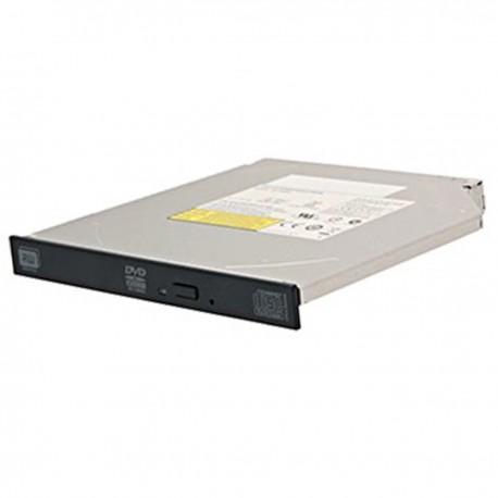 GRAVEUR SLIM DVD±RW ±R SATA Dell Philips LITE-ON DS-8A9SHH 117C 0PHXTV PHXTV SFF