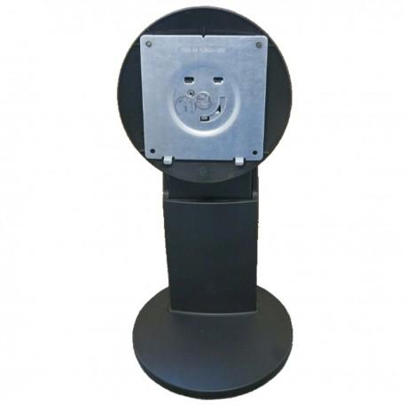 """Pied Ecran 22"""" Samsung SyncMaster 2243BW BN96-06410 BN61-03567A Screen Base"""